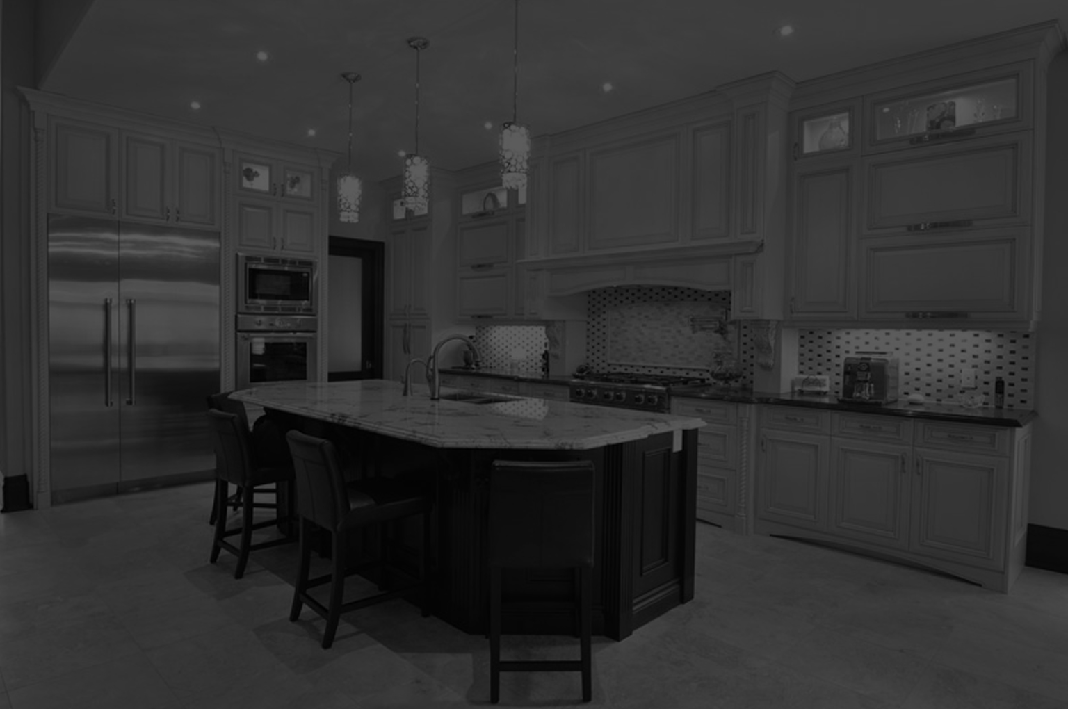 kitchen slider image